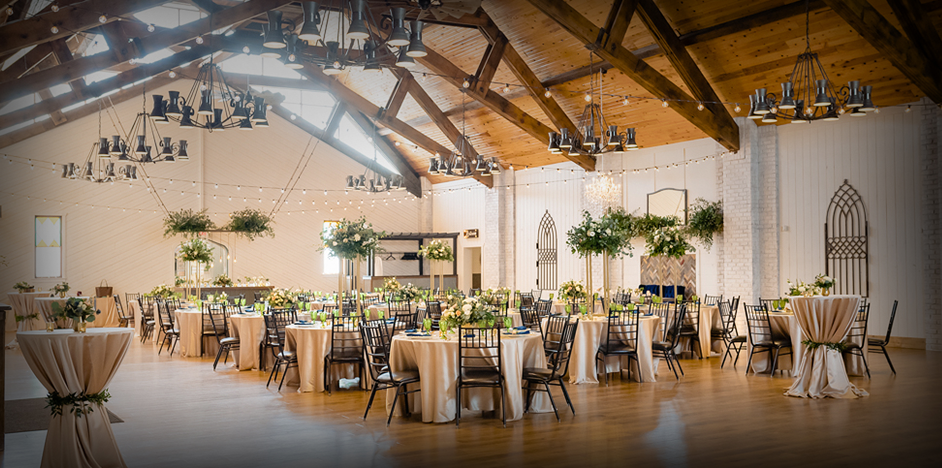 Wedding Reception Venue Minneapolis St Paul Hastings