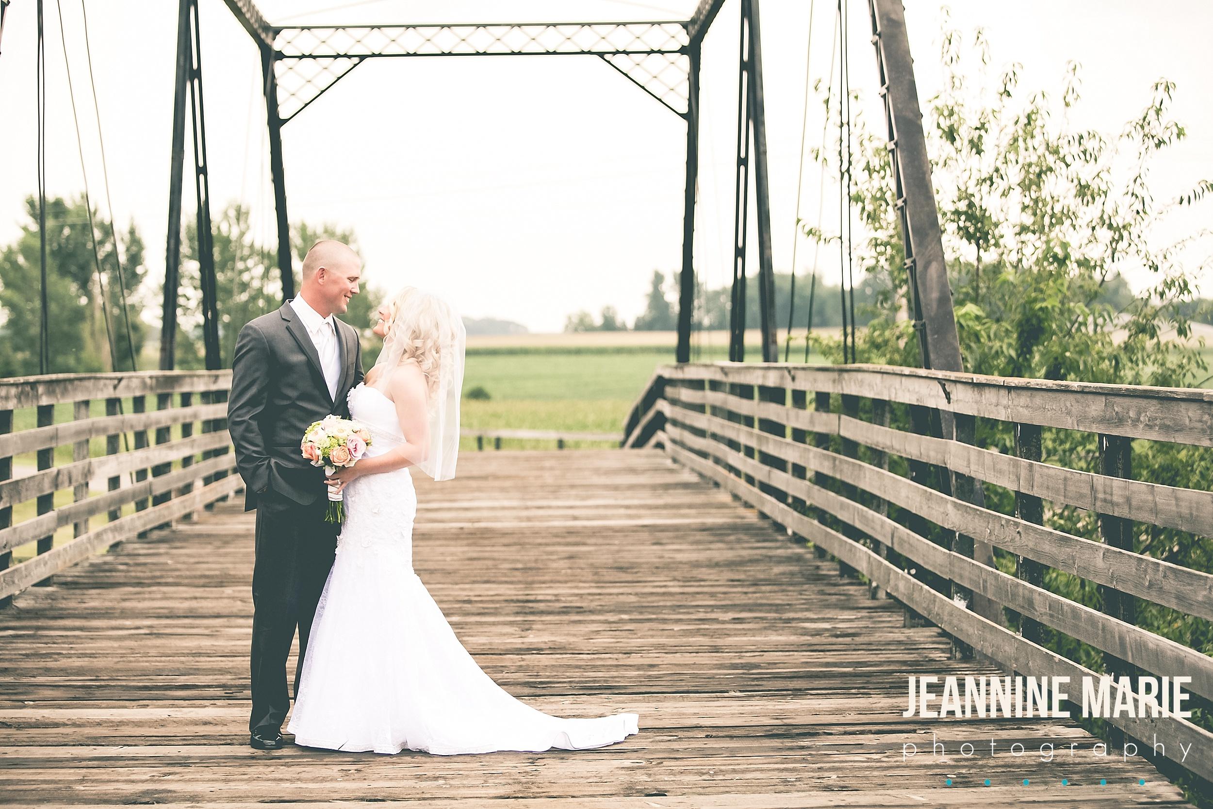 Wedding Reception Photo Shoot Gallery Minneapolis MN