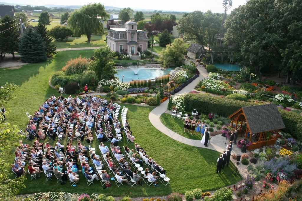 Wedding Venues Near Hastings Mn Mini Bridal